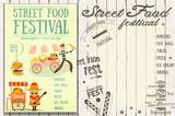 Street Food Festival - 164307454
