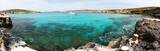 Blue Lagoon on Malta - 164367048