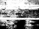 grunge texture overlay background - 164370675