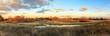 Prarie Sunset