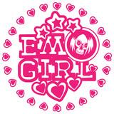 emo_skull