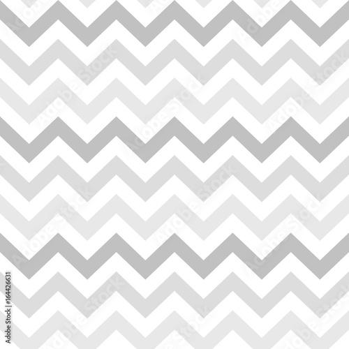 Chevron Seamless Pattern  - 164426631