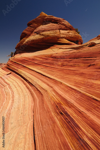 The Wave, Arizona