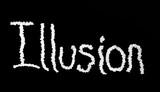 Illusion - 164468488