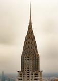 Chrysler Building - 164495029