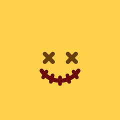 Emoji Tile Voodoo