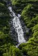 Wasserfall - 164536674