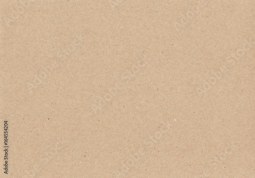 Vintage Paper Texture ackground. Design element Surface Paper