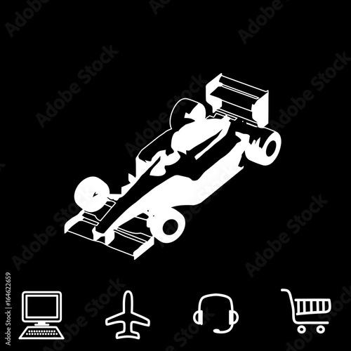Poster F1 Безымянный-2