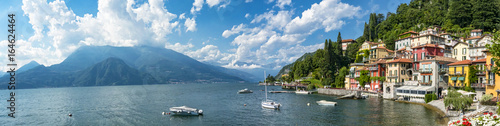 Varenna ( Lago di Como )