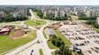 Kaunas - 164686479