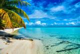 lagoon beach - 164713414