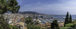 Cannes Panorama - 164814677