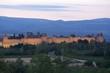 cite de carcassonne - 164834226