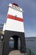 Vancouver's City Lighthouse