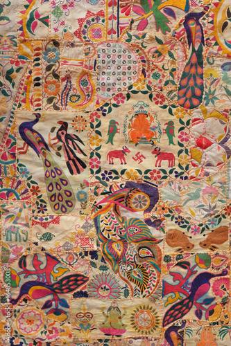 Tapestry Pattern - 164853008