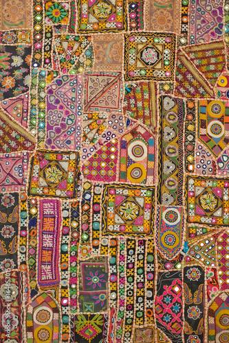 Tapestry Pattern - 164853015