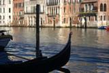 Venezia,la più bella città del mondo