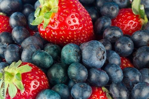 Berry. - 164862404