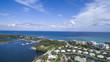 Aerial Boynton Beach, Florida
