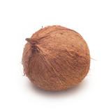 Cocanut