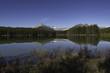 Morning Light on Herbert Lake