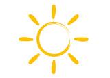 Soleil - 165010492