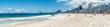 Quadro Copacabana Beach, Rio