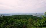 Koniec gór - dolina i niziny na horyzoncie