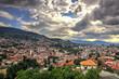 Sarajevo, Bosnia and Herzegovina - 165070647