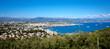 Cap d'Antibes - 165095613