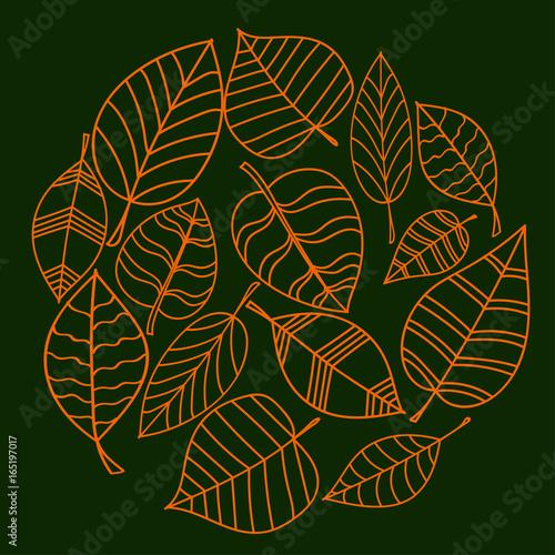 leaf 12 - 165197017