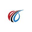 growth business logo