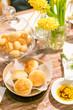 Dinner bread - 165245255