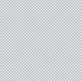 Gray geometric abstract seamless pattern background - 165255662