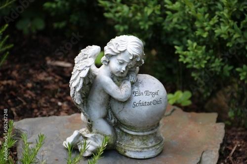 Ein Engel schütze Dich - 165267248