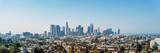 Los Angeles Drone View - 165270039