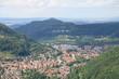 Ein Teil von Deutschland - 165286855