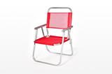 cadeira - 165356270