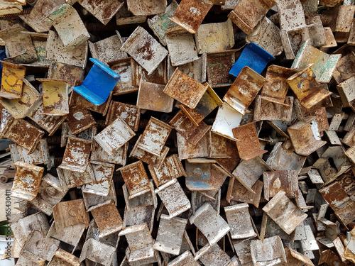 Rusty steel.jpg