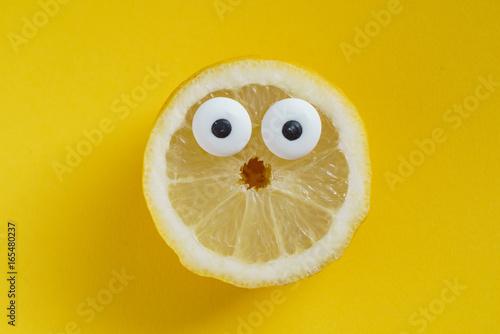 limon-gracioso