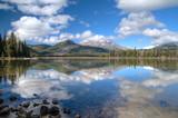 Sparks Lake - 165495495