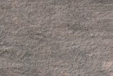 Horizontal Background of The Brown Stone Texture