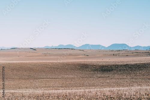 Karoo farms