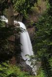 Elk River Falls  BC