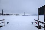 Miasto Tempere, Finlandia