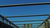 Brooklyn Bridge - 165636289