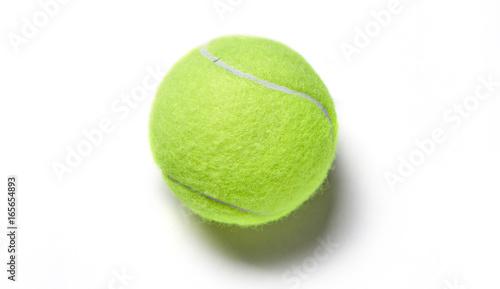 Aluminium Tennis tennis ball