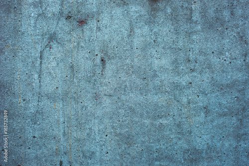 Rough grunge concerete wall texture