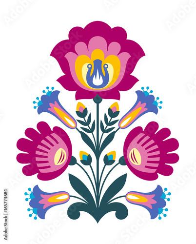wystroj-kwiatow-ludowych